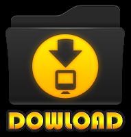 http://www.mediafire.com/download/04o1r03tp1pxd7n/DANA+-+PUT+UP+YOU+LIGHTER.mp3