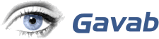 Gavab