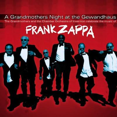 Joe S Garage Act 1 Joe S Garage Wikipedia Frank Zappa Joe