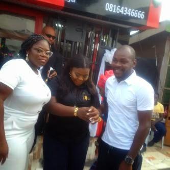 Nollywood news + Naija Gist | Yoruba movies, Naijagist, Nigerian