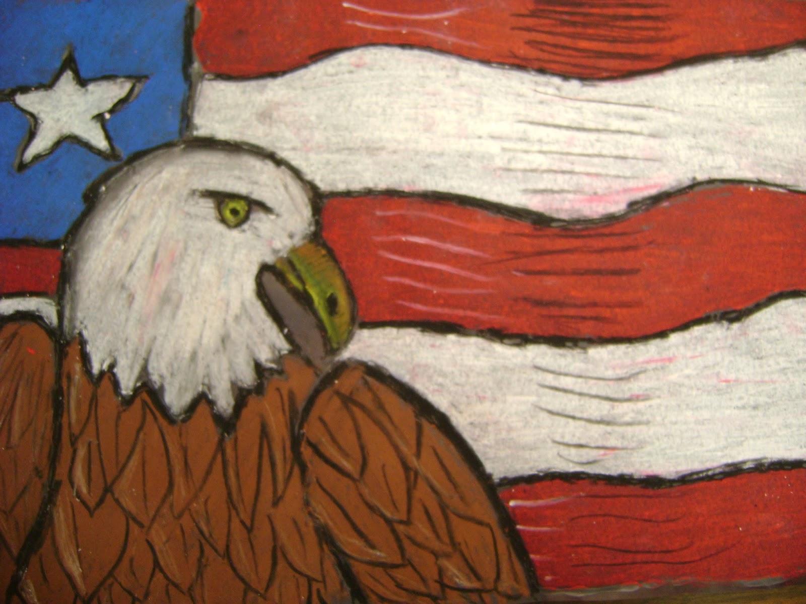 Official Website of Scott LoBaido- Creative Patriot Artist ...