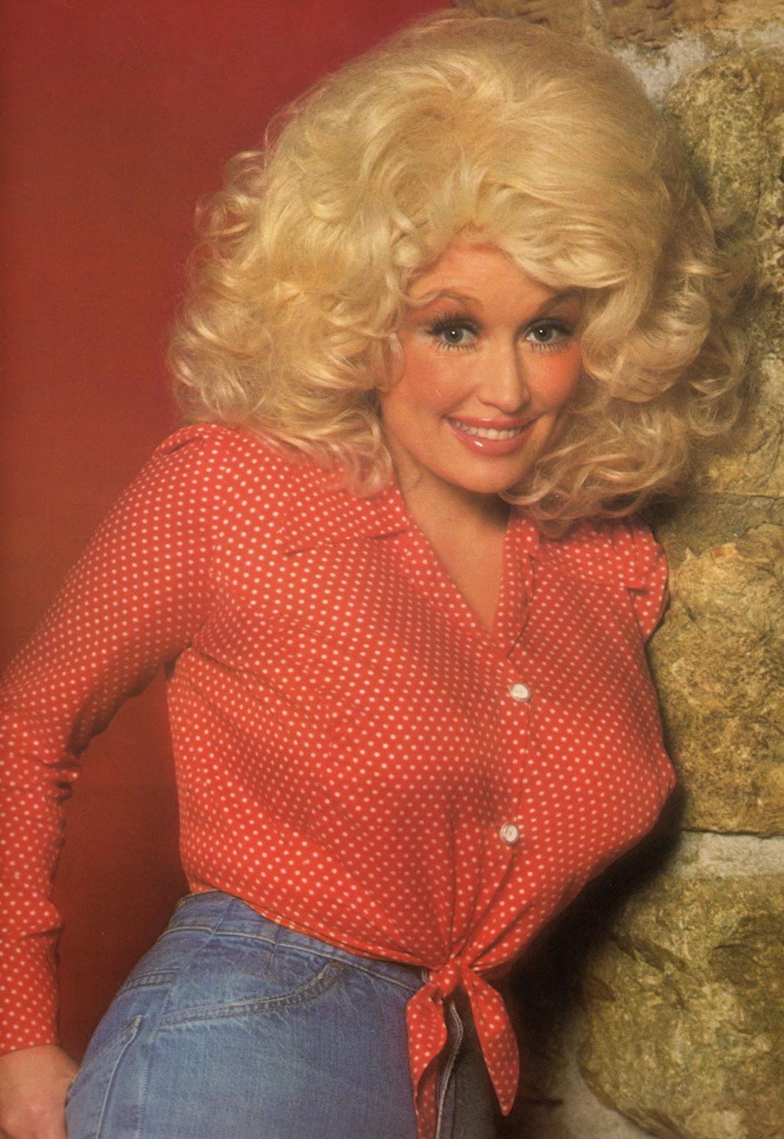Dazzling Divas Dolly Parton-2570