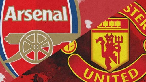 يلا شوت الجديد | مشاهدة مباراة ارسنال ومانشستر يونايتد بث مباشر بتاريخ 25-01-2019 كأس الإتحاد الإنجليزي