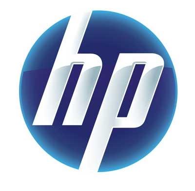 Vector Logos High Resolution Logos Amp Logo Designs Hp Vector