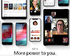 Apple iOS 12 τι καινούργιο έρχεται με το update