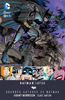 http://www.nuevavalquirias.com/batman-gotico-comic-comprar.html