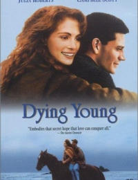 Dying Young   Bmovies