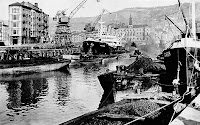 http://www.historytoday.com/mike-thomas/bilbao%E2%80%99s-britons-mining-biscay