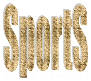 Toko Olahraga Online Murah, Lengkap, tidak jelas dengan kontes ini