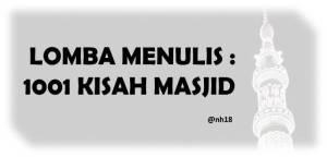https://theordinarytrainer.wordpress.com/2016/06/01/lomba-menulis-1001-kisah-masjid/