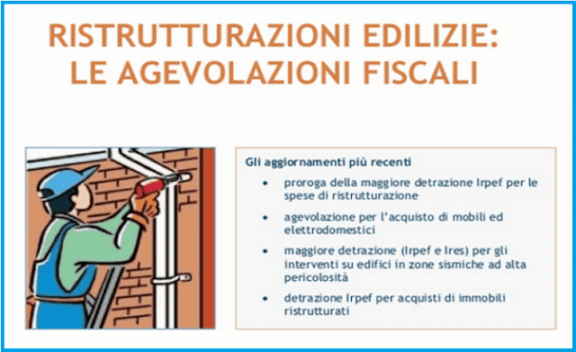 condizionatori-bonus-ristrutturazione-edilizia