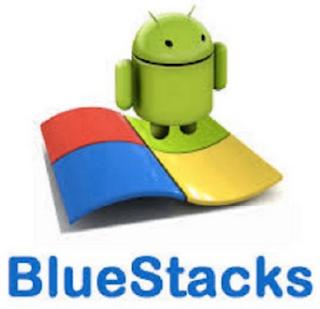 BlueStacks 2017 Standalone Offline Installer