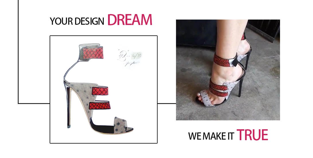 Designer Dream Plan