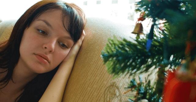 Situaciones que sólo entenderán los nacidos en diciembre