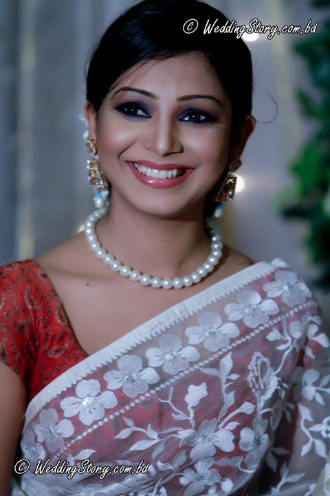 Bd Fashion  Bangladeshi Actress Prova-1016