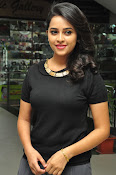 Sri divya new cute photos-thumbnail-17