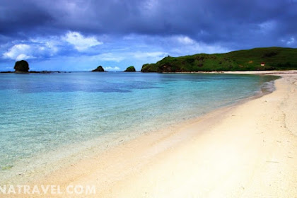 Pantai Kuta Bali, Pantai Indah Surga Dunia Yang Wajib Kamu Kunjungi