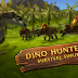DISPARA A LOS DINOSAURIOS PARA SOBREVIVIR - ((Deadly Dinosaur Hunter Revenge Fps Survival Game)) GRATIS (ULTIMA VERSION FULL PREMIUM PARA ANDROID)