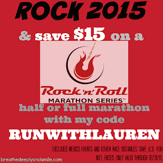 rock-n-roll-race-series-half-full-marathon-2015-discount-code