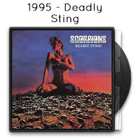 1995 - Deadly Sting