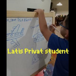 les privat matematika, guru les privat matematika, jasa les privat, les privat, guru les privat