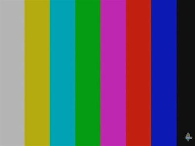 توف بث قناة بيراميدز
