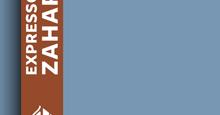 Tem Na Web - Resenha: O Carbúnculo Azul