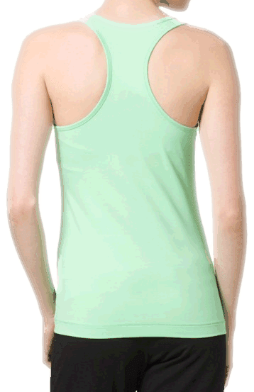 NIGHTWEAR TOP SHOP[WOMEN's CLOTHING]