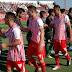 Los Andes y Estudiantes repartieron puntos en el Gallardón