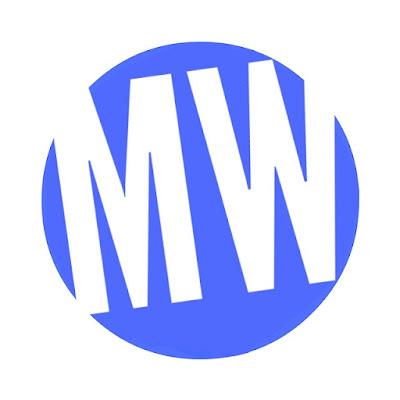 Backlink gratis maswisd.com