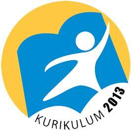 Pelaksana Kurikulum 2013