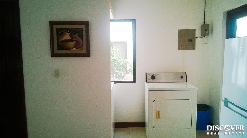 alquiler de apartamento nicaragua