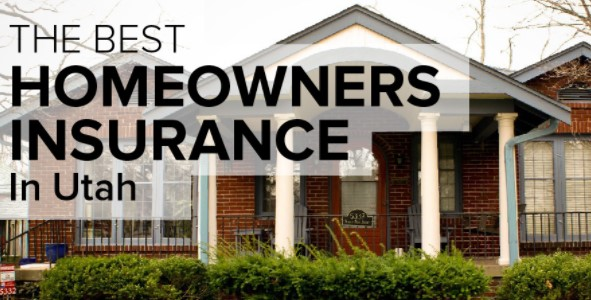 Cheapest Homeowner Insurance Quotes in Utah