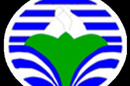 Pendaftaran Mahasiswa Baru (STIE Dewantara) 2021-2022