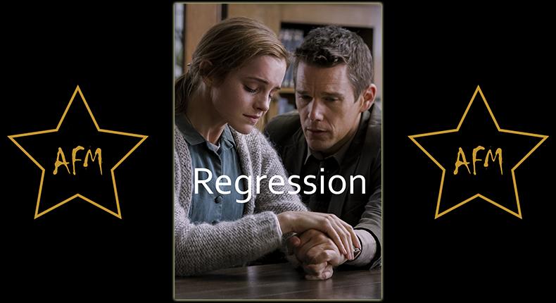 regression-regresion