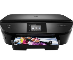 hp-envy-5664-printer-driver-download