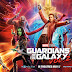 Movie Review - Guardians of the Galaxy Vol. 2