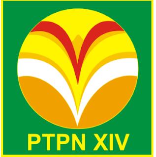 Lowongan Kerja BUMN Terbaru PT Perkebunan Nusantara XIV Besar Besaran