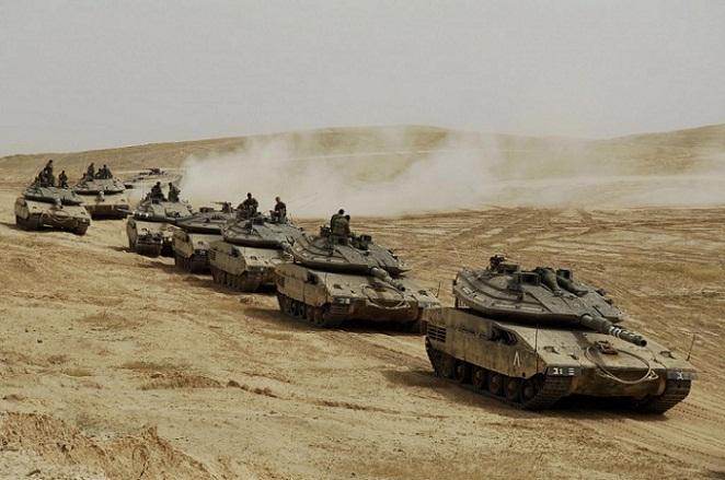tank+merkava+iv.jpg (662×439)