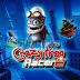 Crazy Frog Racer 2 Game