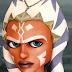 Point Star Wars #8 : Ashoka c'est plus fort que toi !