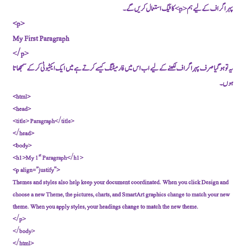 html tutorial in urdu learn html in urdu html in urdu html learning in urdu html course in urdu html in urdu what is html in urdu html complete course in urdu pdf html urdu tutorials html tutorials in urdu html lectures in urdu html tutorial in urdu pdf html in urdu pdf