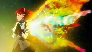 Download ost anime Bem