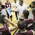 Basquete de Jundiaí fará amistoso com selecionados da NCAA nesta quinta-feira