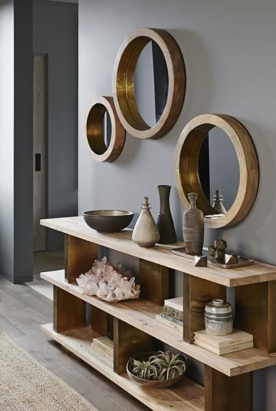 Organizing%2BIdeas%2Band%2BProjects%2Bfor%2Bthe%2BEntire%2BHome%2B%252813%2529 Organizing Ideas and Projects for the Entire Home Interior