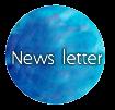 http://kristenashley.us4.list-manage.com/subscribe?u=ba4cdd61898b653bc9c011218&id=a963d5e545