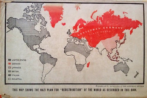 http://mapsontheweb.zoom-maps.com/post/96169143352/nazi-plan-for-the-redistribution-of-of-the-world