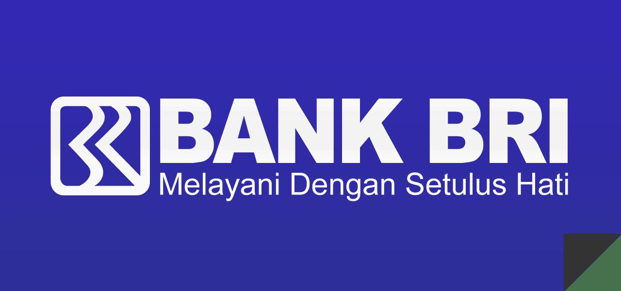 Sebagai salah satu Bank terbaik dan terbesar di Indonesia tentu saja BRI mempunyai ribuan  Cara Isi  Pulsa Telkomsel, XL, Axis, Indosat Via SMS Banking BRI