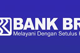 Cara Isi  Pulsa Telkomsel, XL, Axis, Indosat Via SMS Banking BRI