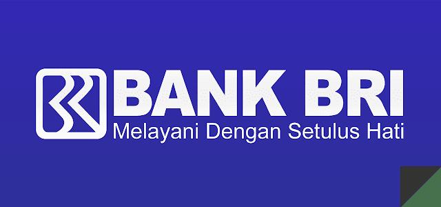Cara Isi Pulsa Telkomsel, Indosat, XL, Axis Via SMS Banking BRI